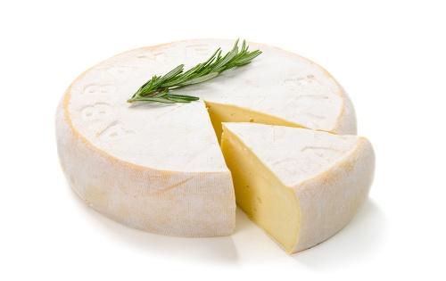Fromage de l'Abbaye de Tamié GM - Les Caves d'Affinage de Savoie