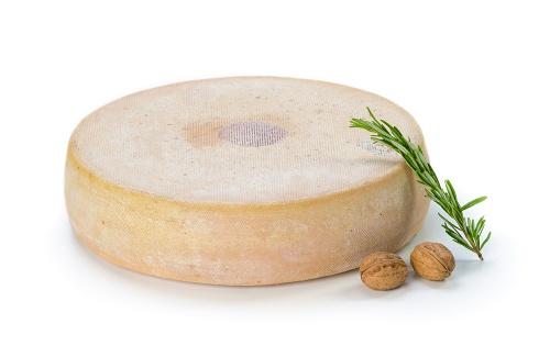 Raclette de Savoie IGP classique - Les Caves d'Affinage de Savoie